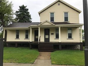 Photo of 1103 Main St, Marinette, WI 54143 (MLS # 1643224)