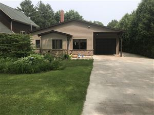 Photo of 3709 S 15th St, Manitowoc, WI 54220 (MLS # 1647224)