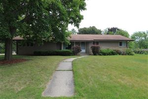 Photo of 301 Franklin St, Waterford, WI 53185 (MLS # 1655226)