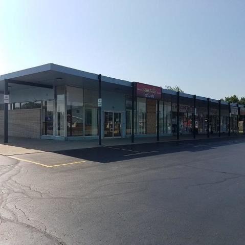 Photo of 2105 22nd Ave, Kenosha, WI 53140 (MLS # 1769226)
