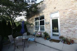 Photo of 3059 N Weil St #101, Milwaukee, WI 53212 (MLS # 1663229)
