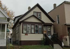 Photo of 3069 N 6th St, Milwaukee, WI 53212 (MLS # 1670230)
