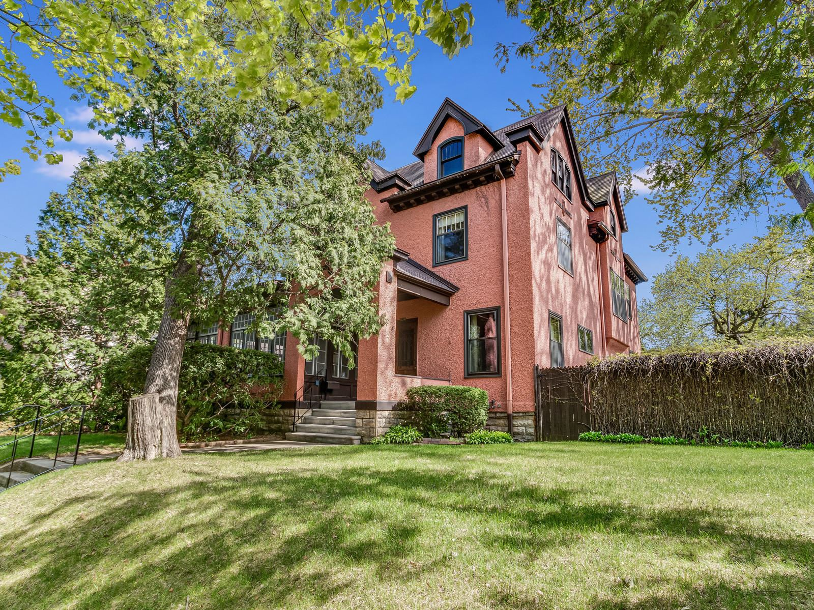 1414 MAIN ST, La Crosse, WI 54601 - MLS#: 1689230