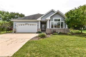 Photo of 28723 Clove Ct, Waterford, WI 53185 (MLS # 1655231)