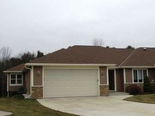 Photo of 2854 N Taylor Dr, Sheboygan, WI 53083 (MLS # 1728231)