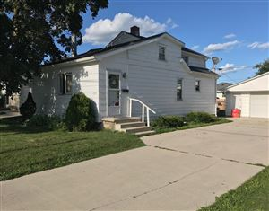 Photo of 1251 S 32nd St, Manitowoc, WI 54220 (MLS # 1653234)