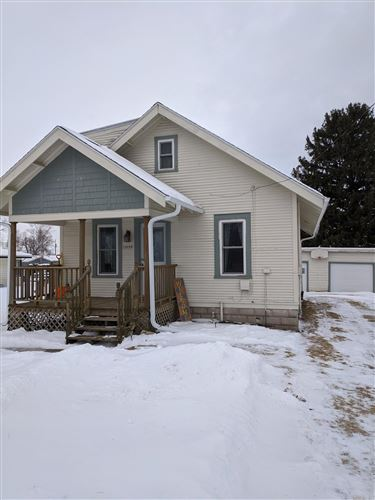 Photo of 14204 County Road Q, Gibson, WI 54241 (MLS # 1677234)