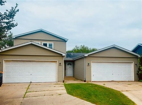 Photo of 3327 S 113th St, West Allis, WI 53227 (MLS # 1769234)
