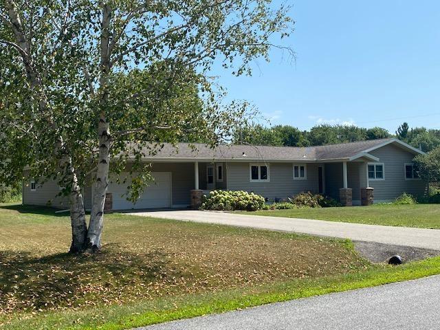 N5878 Cottage LN, Onalaska, WI 54650 - MLS#: 1704238