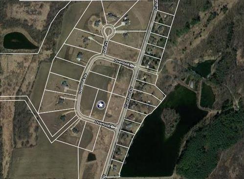 Photo of S109W24910 Overlook Dr Lot15, Vernon, WI 53149 (MLS # 1642239)