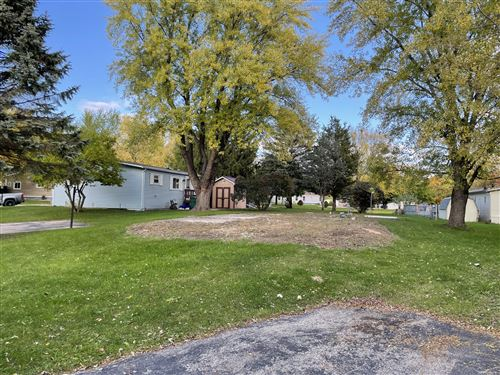 Photo of 1489 Park St, Lyons, WI 53105 (MLS # 1769239)