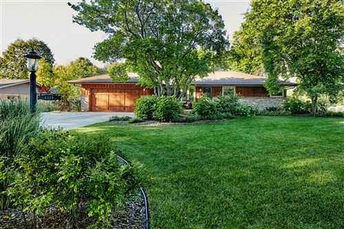 Photo of 2375 S Green Links Dr, West Allis, WI 53227 (MLS # 1764242)