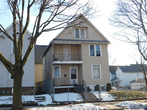 Photo of 2927 W St Paul Ave, Milwaukee, WI 53208 (MLS # 1692245)
