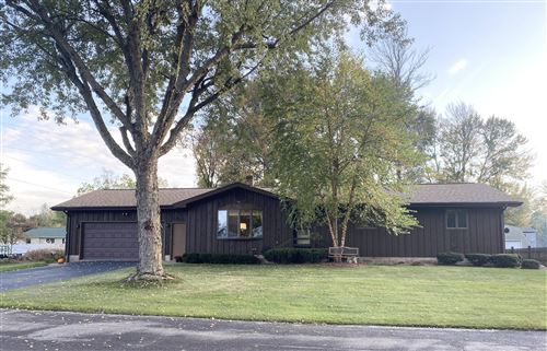 Photo of 3309 Parkdale Dr, Marinette, WI 54143 (MLS # 1768245)