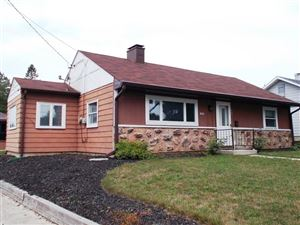Photo of 1644 S 19th St, Sheboygan, WI 53081 (MLS # 1655246)
