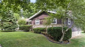 Photo of 1465 N 12TH AVE, West Bend, WI 53090 (MLS # 1655247)