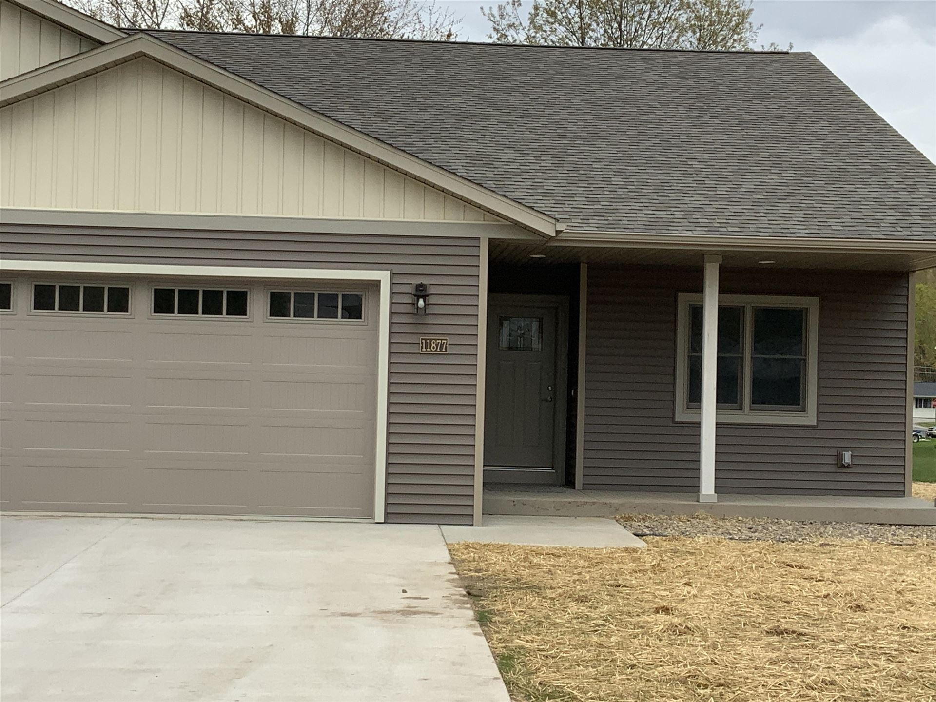 11877 Gray St, Trempealeau, WI 54661 - MLS#: 1726247