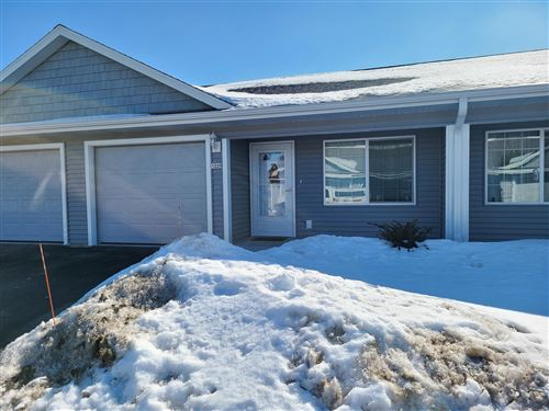 Photo of 1345 S Wilson Avenue, Hartford, WI 53027 (MLS # 1728249)