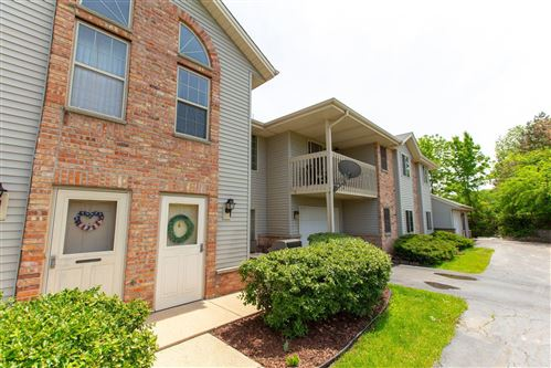 Photo of 3651 E Barbara Ct #6, Oak Creek, WI 53154 (MLS # 1692250)