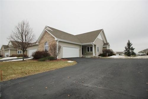 Photo of 645 Darcy Ln., Whitewater, WI 53190 (MLS # 1677252)