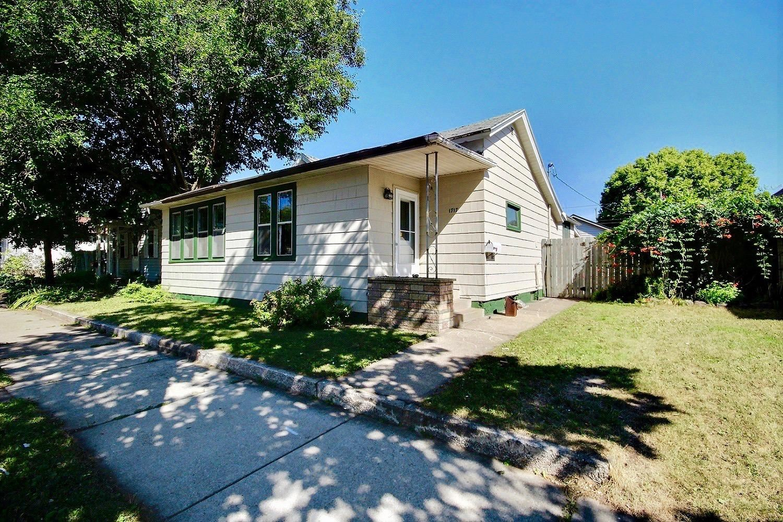 1717 Winnebago St, La Crosse, WI 54601 - MLS#: 1705252