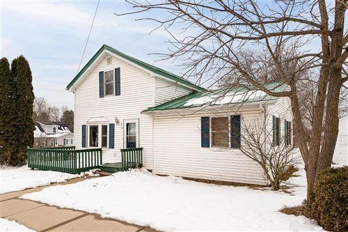 Photo of 606 N East Ave, Viroqua, WI 54665 (MLS # 1724254)