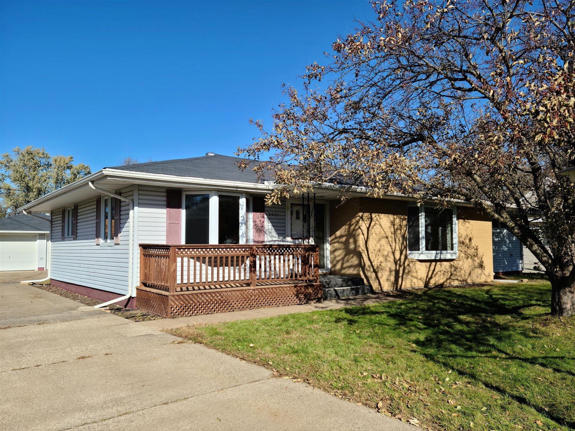 2421 Hewitt St, La Crosse, WI 54601 - MLS#: 1718256