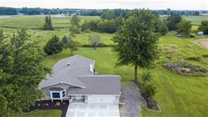 Photo of 21640 Schroeder Rd, Dover, WI 53139 (MLS # 1655257)