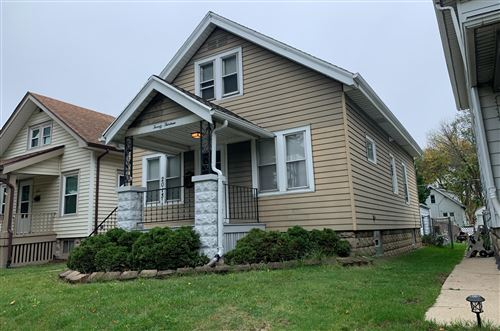 Photo of 2013 S 69th St, Milwaukee, WI 53219 (MLS # 1768257)