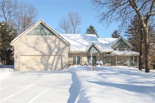 Photo of 1309 Hickory Dr South, Waukesha, WI 53186 (MLS # 1670258)