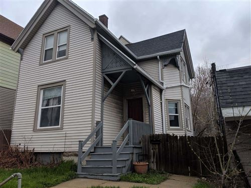 Photo of 2316 N Holton St, Milwaukee, WI 53212 (MLS # 1687258)