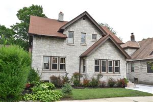 Photo of 1918 N 54th St, Milwaukee, WI 53208 (MLS # 1655259)
