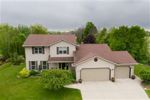 Photo of 5121 Birchwood AVE, Sheboygan, WI 53083 (MLS # 1643262)