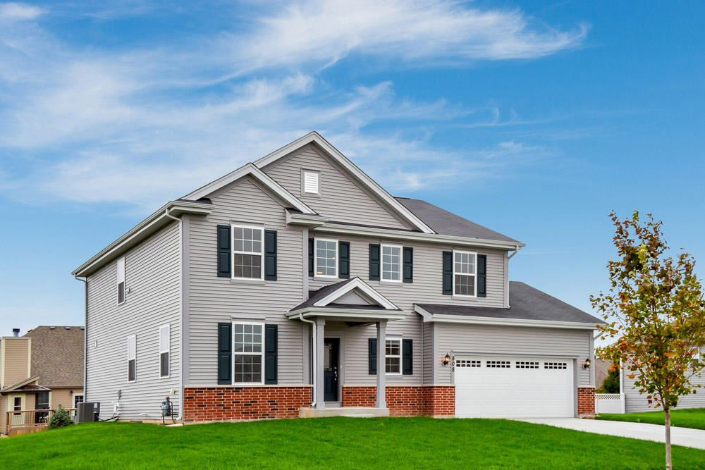 W240N5710 Maple Grove Ln, Sussex, WI 53089 - #: 1681262