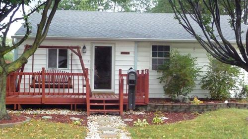 Photo of 2908 Carpenter Ave, Racine, WI 53403 (MLS # 1712264)