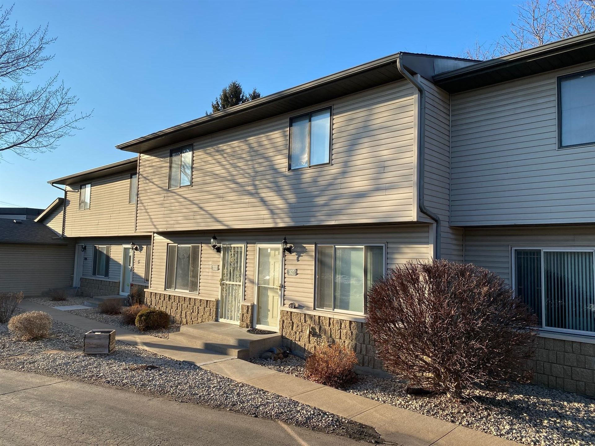 3635 Mormon Coulee Rd, La Crosse, WI 54601 - MLS#: 1729265
