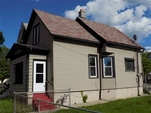 Photo of 1819 W Burnham St, Milwaukee, WI 53204 (MLS # 1643269)