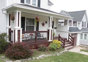 Photo of 412 W Main, Plymouth, WI 53073 (MLS # 1655270)