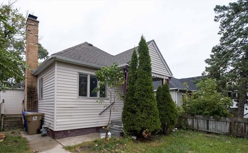 Photo of 512 66th St, Kenosha, WI 53143 (MLS # 1712271)