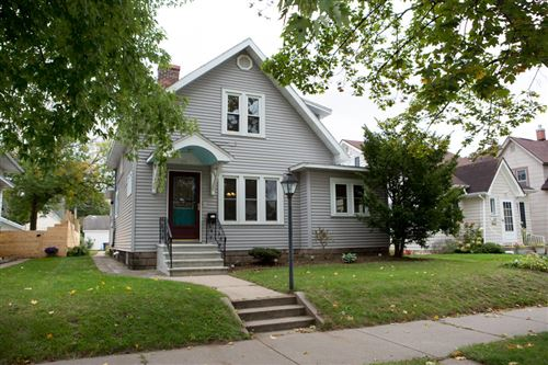 Photo of 335 S 22nd St, La Crosse, WI 54601 (MLS # 1712273)