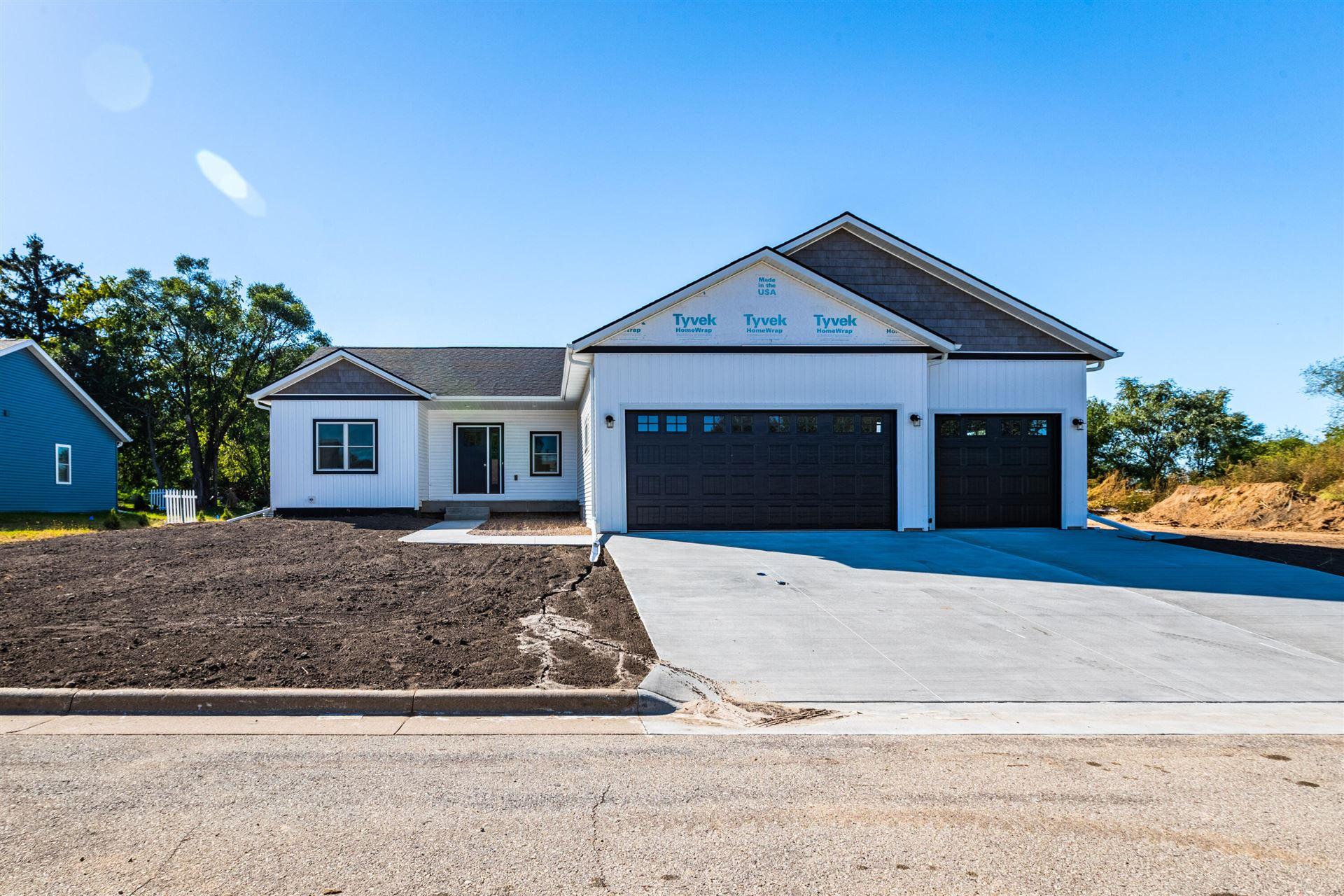 108 Sand Lake Ct, Stoddard, WI 54658 - MLS#: 1765278