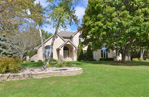 Photo of 4828 Leslie Ann Ln, Mount Pleasant, WI 53403 (MLS # 1712280)