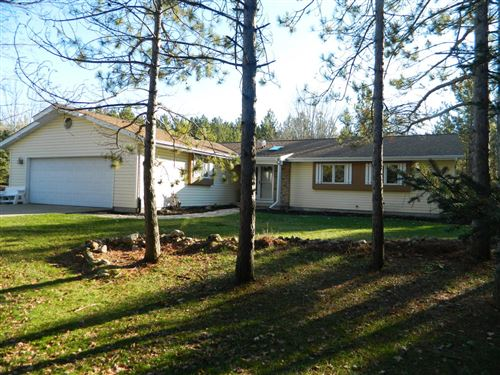 Photo of 2645 Newark Dr, Barton, WI 53090 (MLS # 1668281)