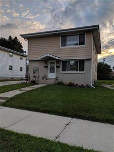 Photo of 1720 Cleveland Ave, Racine, WI 53405 (MLS # 1655283)