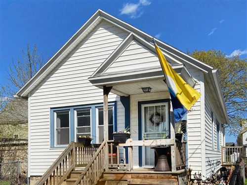 Photo of 2566 N Booth St, Milwaukee, WI 53212 (MLS # 1687284)