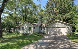 Photo of 7510 312th Ave, Wheatland, WI 53168 (MLS # 1649287)