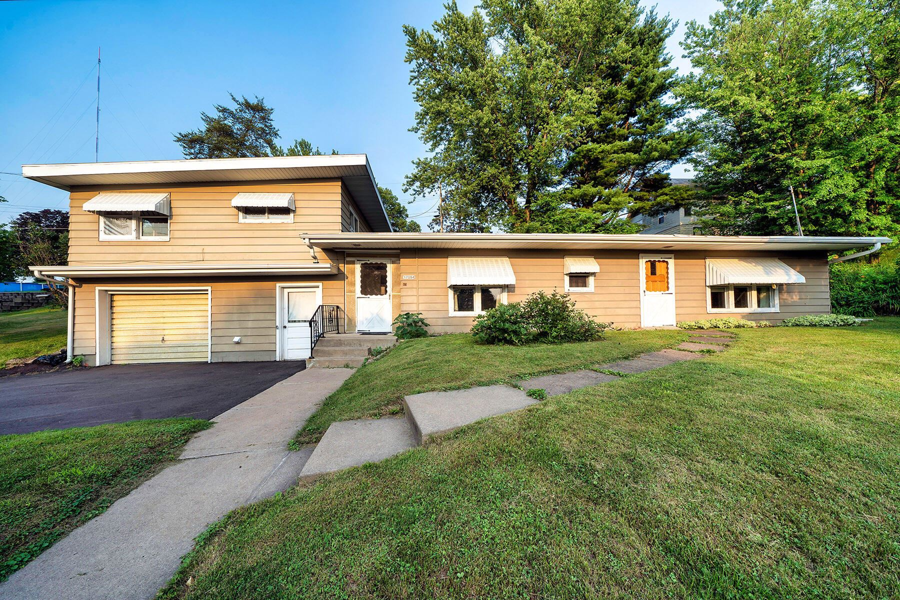 17054 Fairview st, Galesville, WI 54630 - MLS#: 1753287
