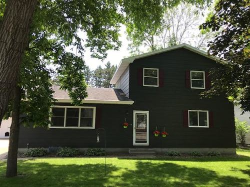 Photo of 1217 JANE DR, Sparta, WI 54656 (MLS # 1643289)