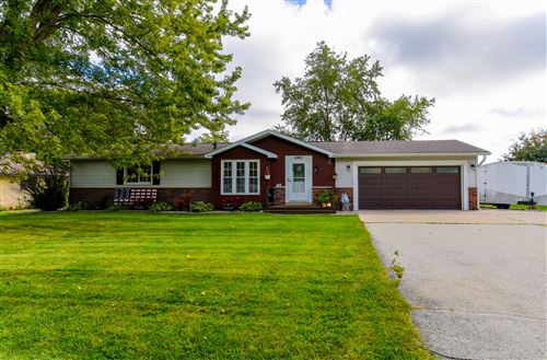 Photo of 10810 S Nicholson, Oak Creek, WI 53154 (MLS # 1712290)