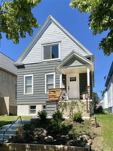 Photo of 2963 N Weil St, Milwaukee, WI 53212 (MLS # 1743292)